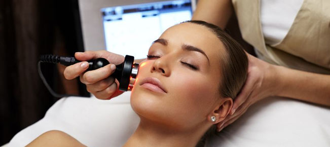 Skin Care Services at our laser clinic