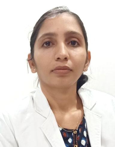 Dr.Priyadarsini