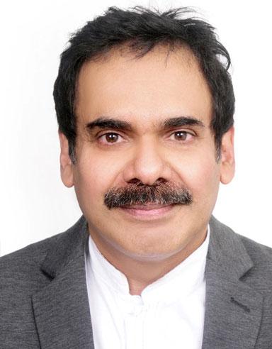 Dr.Thaj