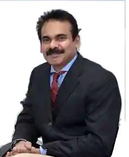Dr Thajudheen MD