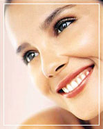 Face Glow Programme @ Dr. Thaj Laser Skin Care Clinic