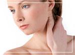 Skin Fairness Programme @ Dr. Thaj Laser Skin Care Clinic